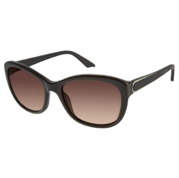 Brendel 906094 Sunglasses